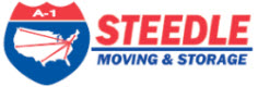 Steedle Moving